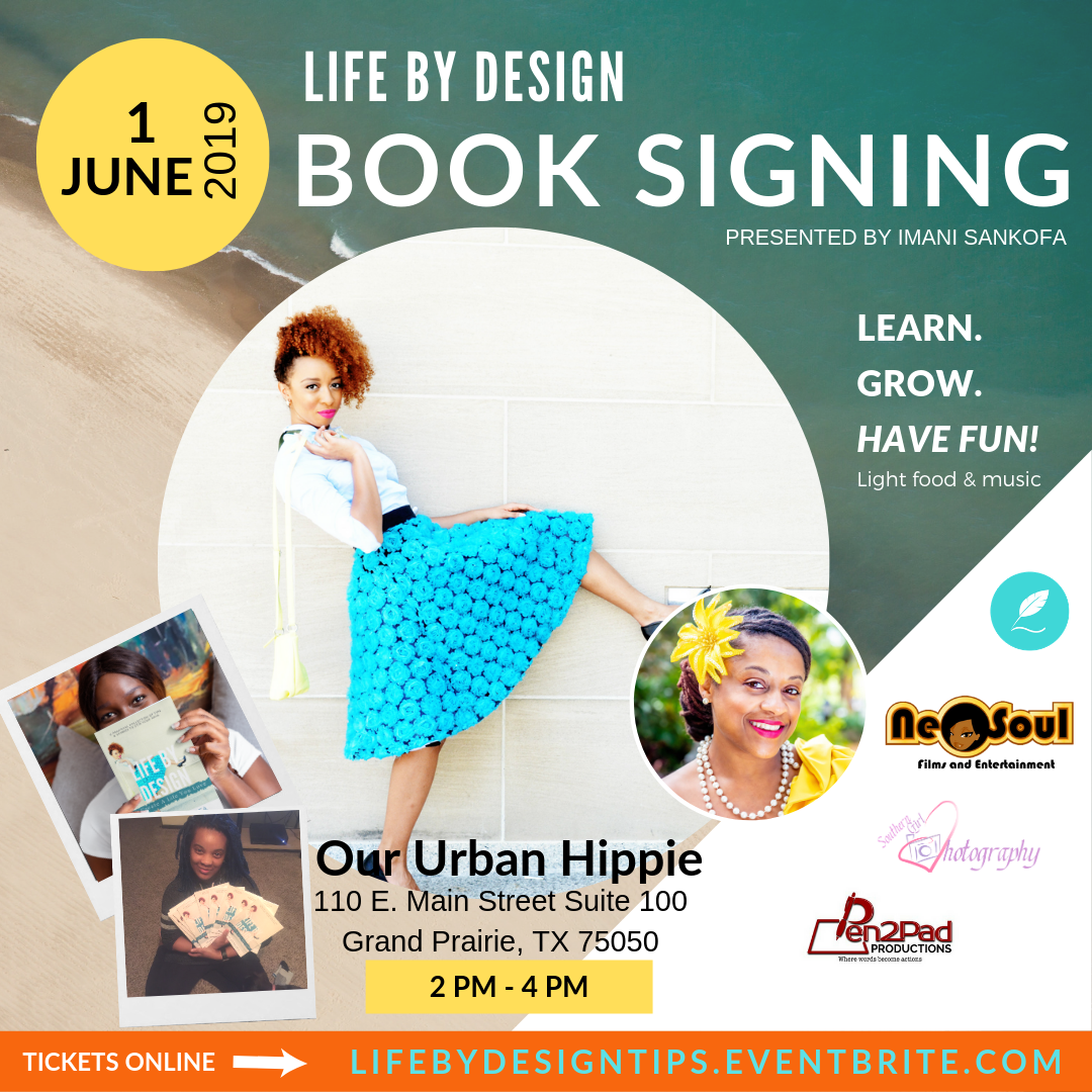 Author Imani Sankofa Book Signing.png