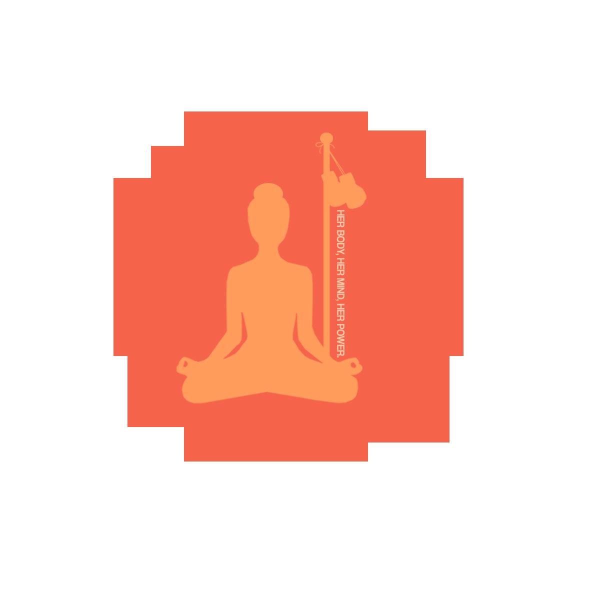 HBHMHP Logo.PNG