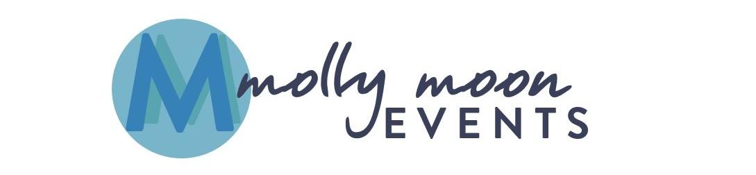 molly-moon-events-logo