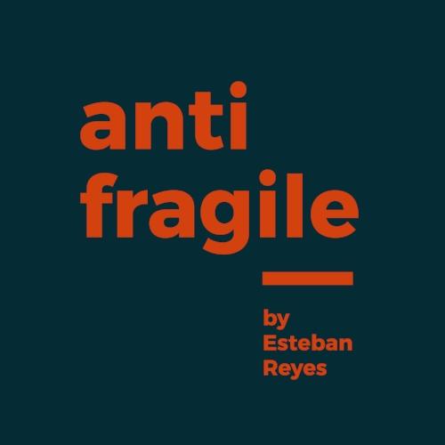 er_anti_fragile_final-21.jpg
