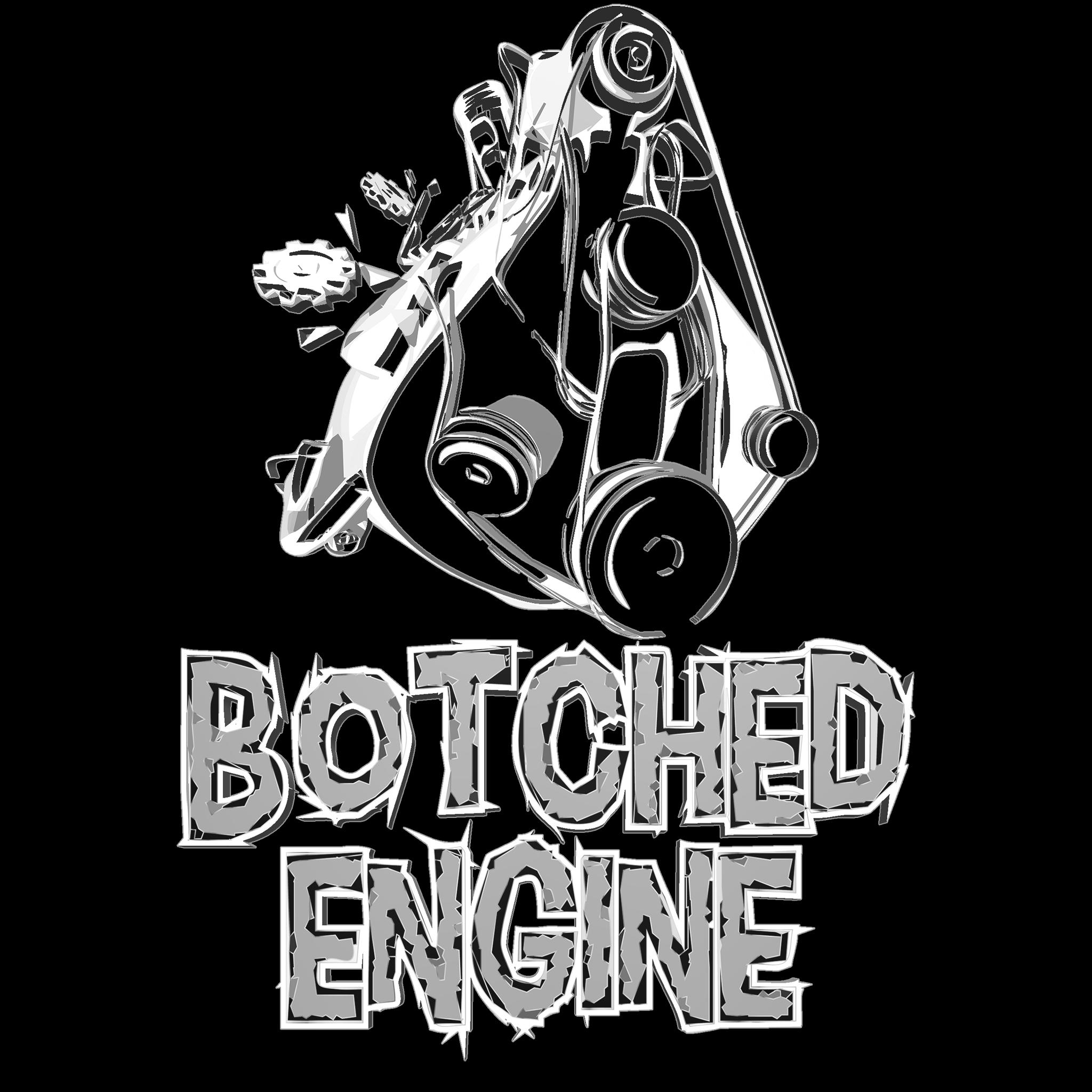 botched-logo.png