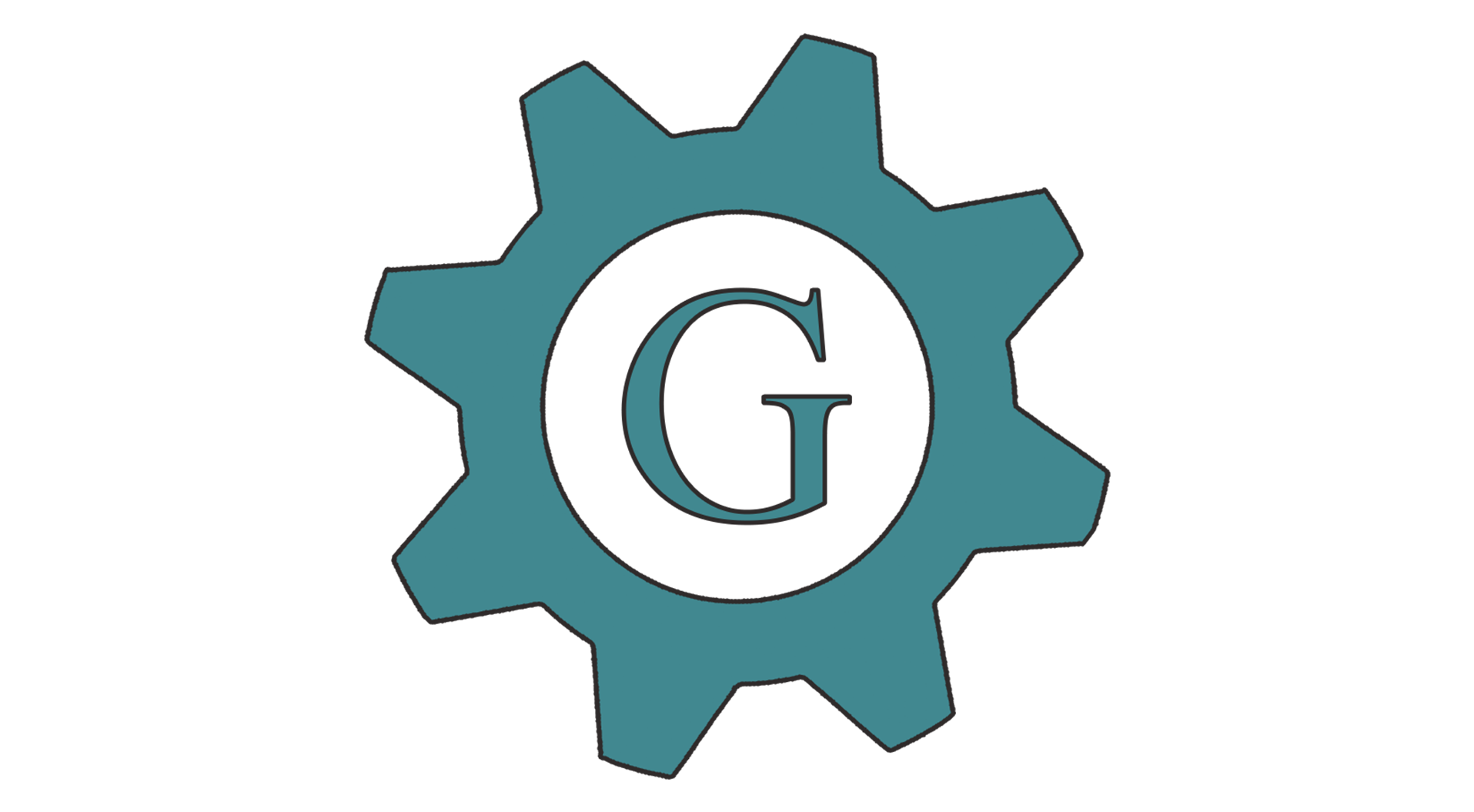 Gizmos GL - An extensive rendering tool for visualising code at runtime in Unity