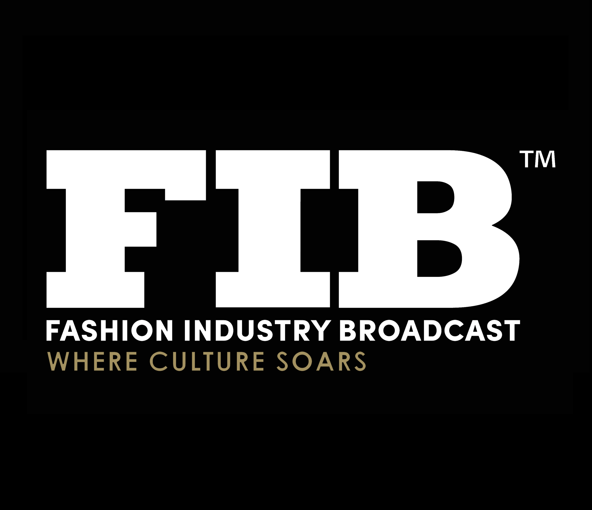 FASHION INDUSTRY BROADCAST -
