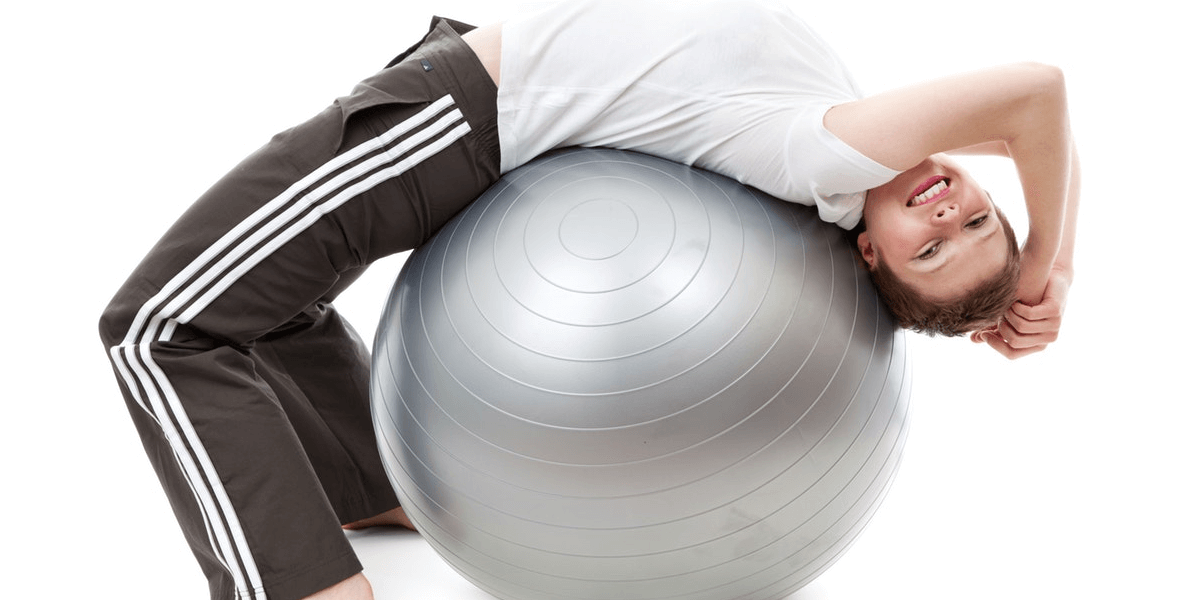 Exercise ball.png