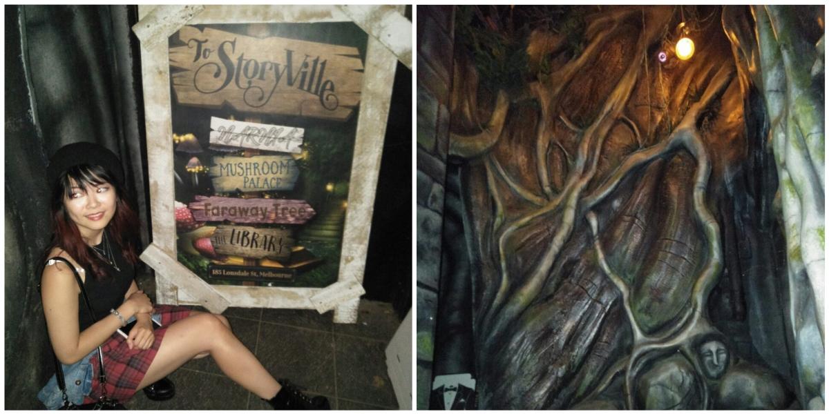 storyville entrance.png