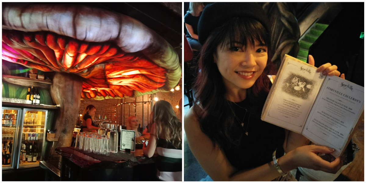 storyville bars and menus.png