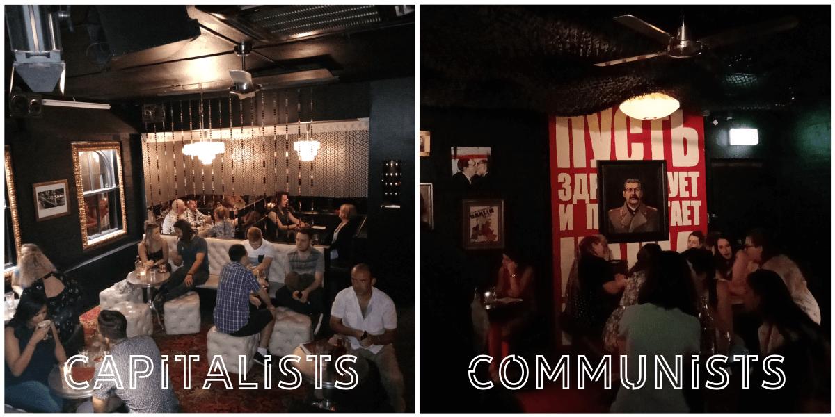 berlin bar (2).png