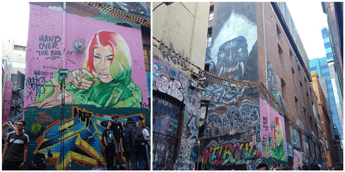 hosier lane street art.png