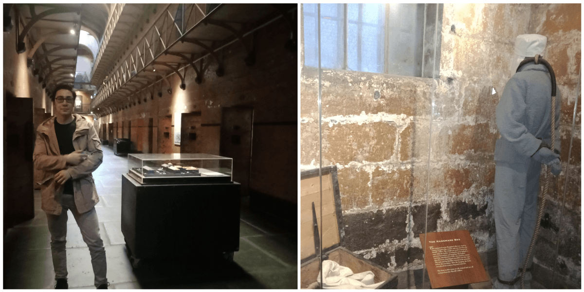 old melbourne gaol museum.png