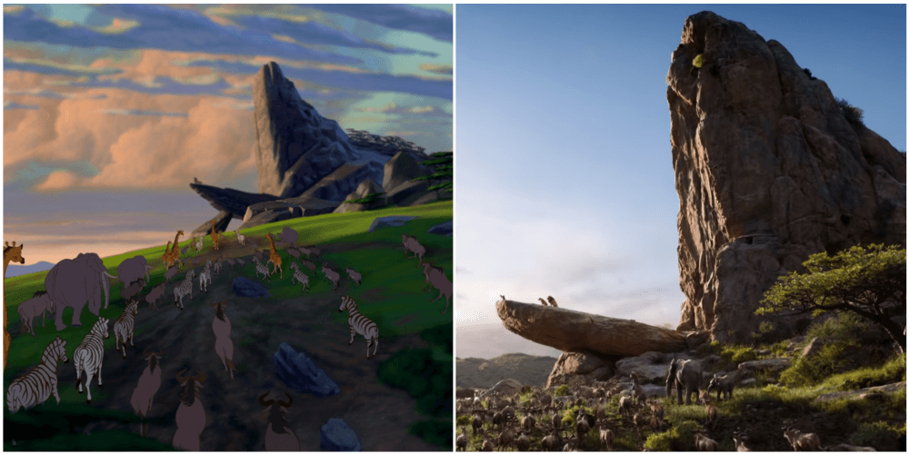 Pride Rock 1994 vs 2019.png