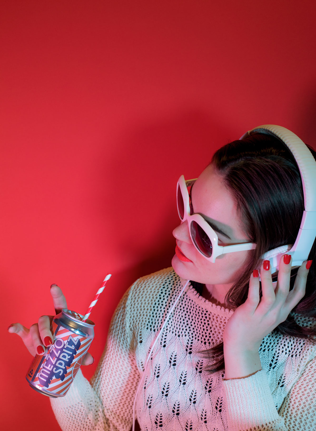 red---kallan-headphones-looking-off-frame-web.jpg