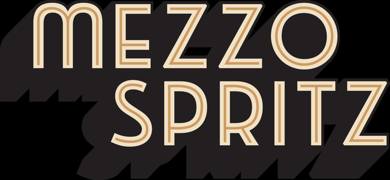 mezzo spritz logo.png