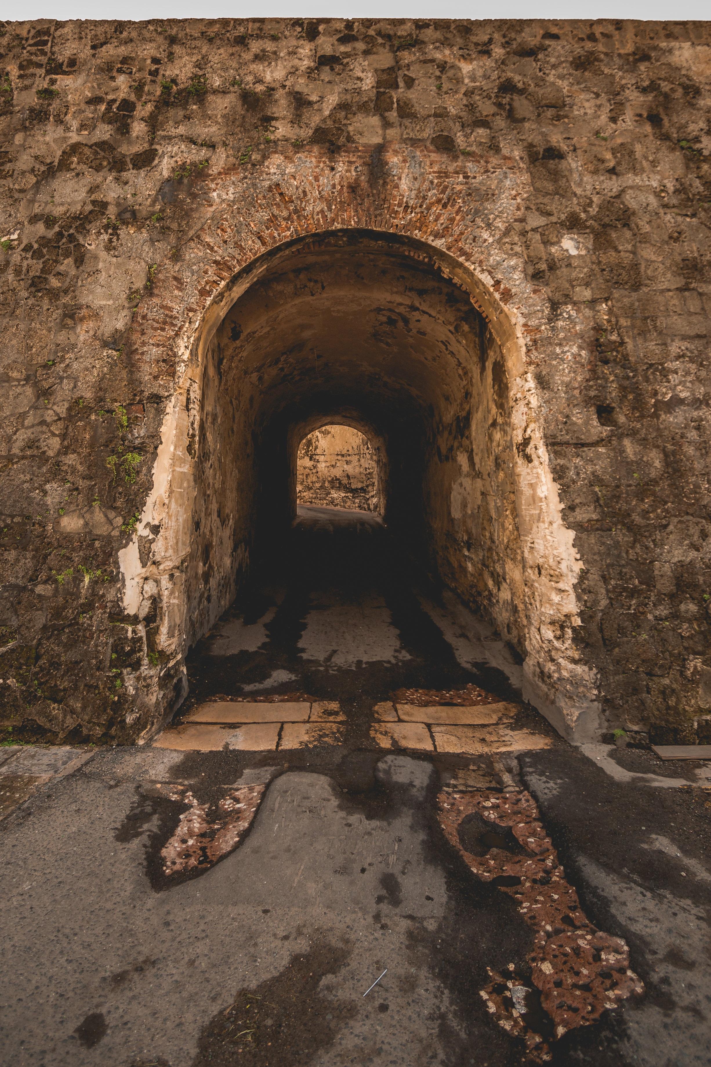 PuertoRico_LinaCollado-1037.jpg