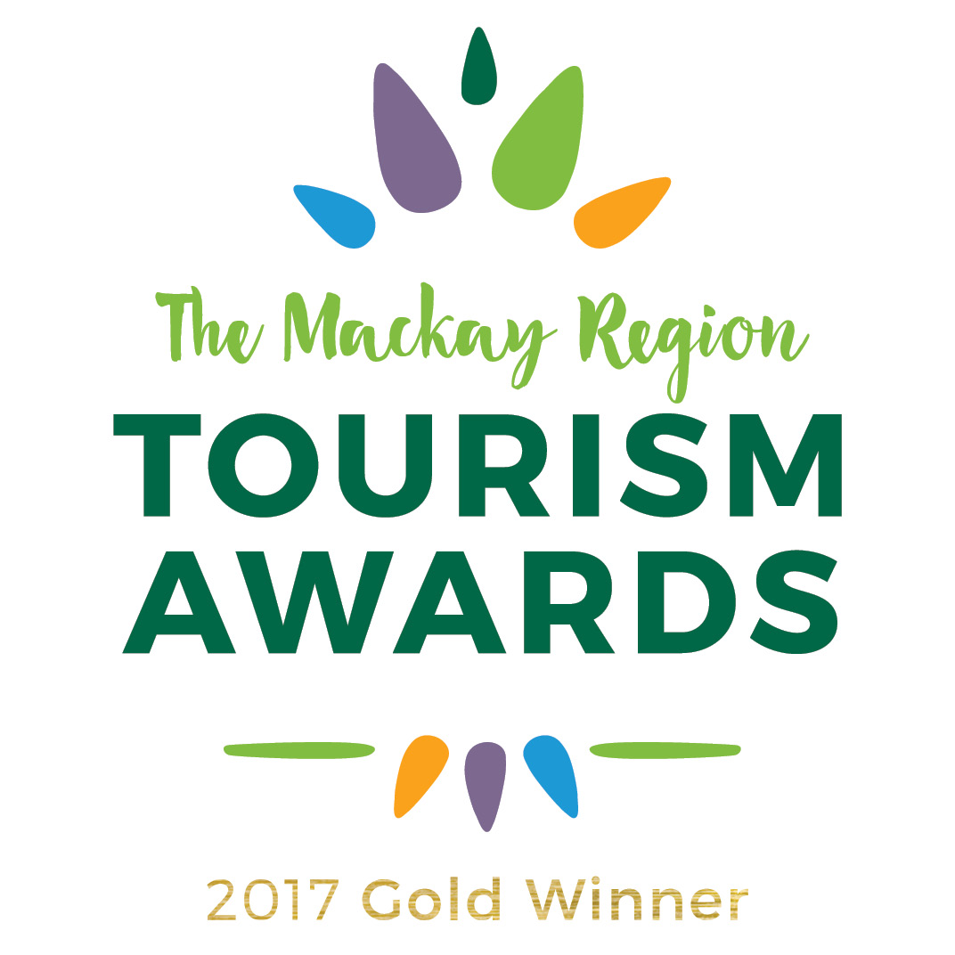 MT REGION LOGO GOLD[1].jpg