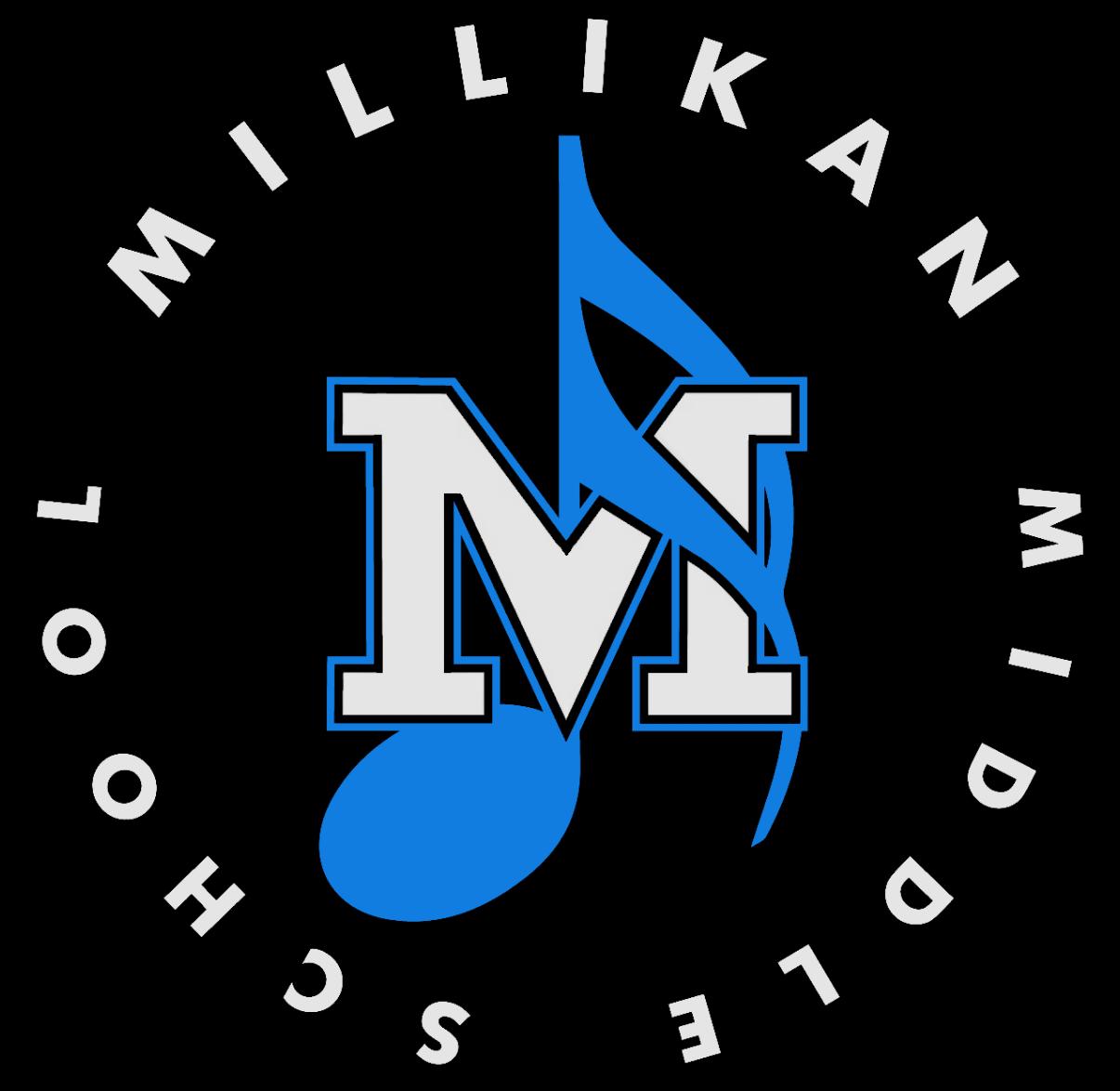Millikan-logo.png