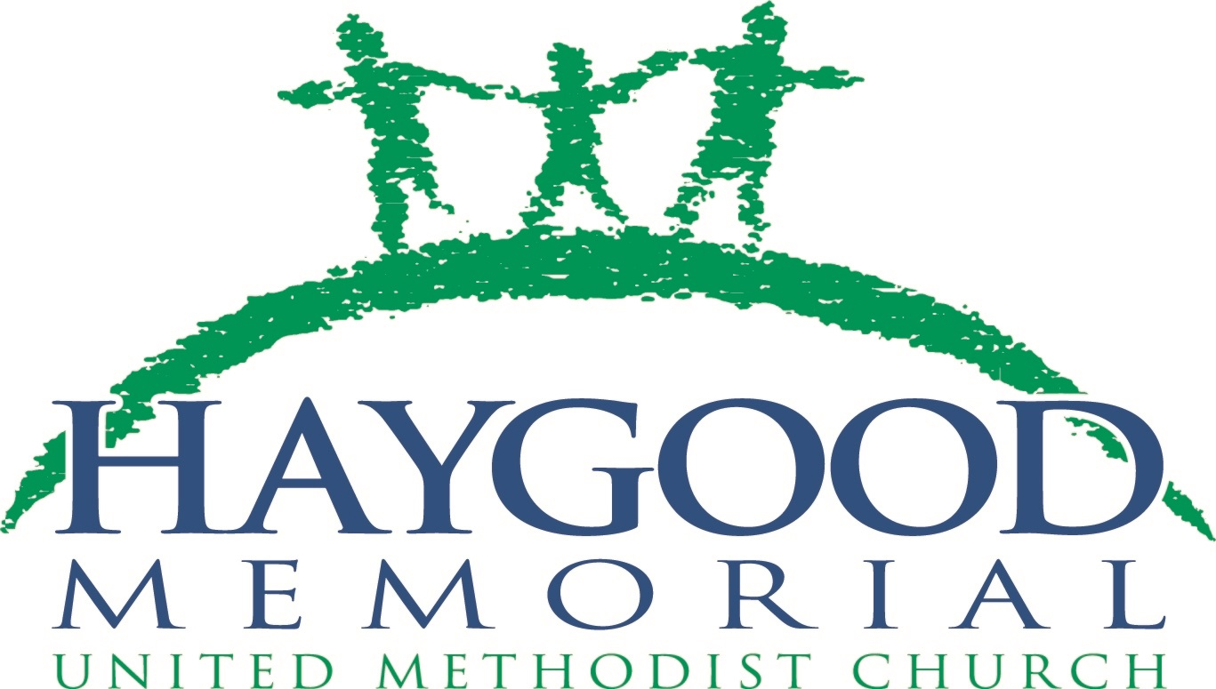 """This is Haygood"" StewardshipBlog. - Check out our membership spotlights"