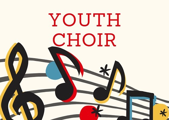 Don't forget that Haygood is wanting to start a youth choir! The choir will sing periodically in worship and at different outreach opportunities like the Wesley Woods retirement community. If you're interested in our upcoming Youth Choir, please see Erich or Tim Spriggins for more info! #YouthChoir #Haygood