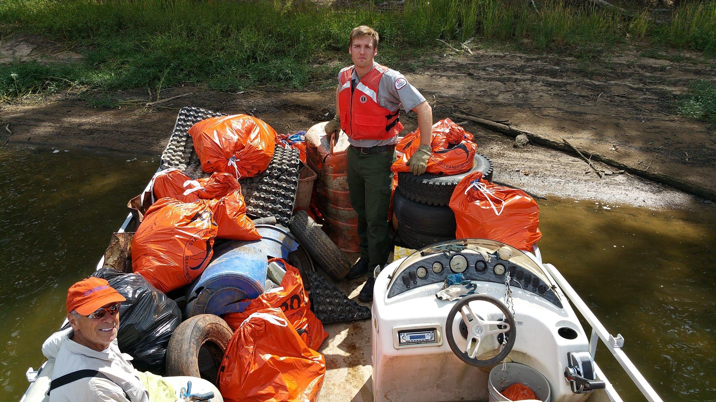 picking up bags1