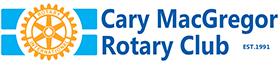cary mac rotary.jpg
