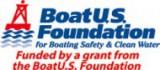 BoatUS-logo-e1324519698161.jpg