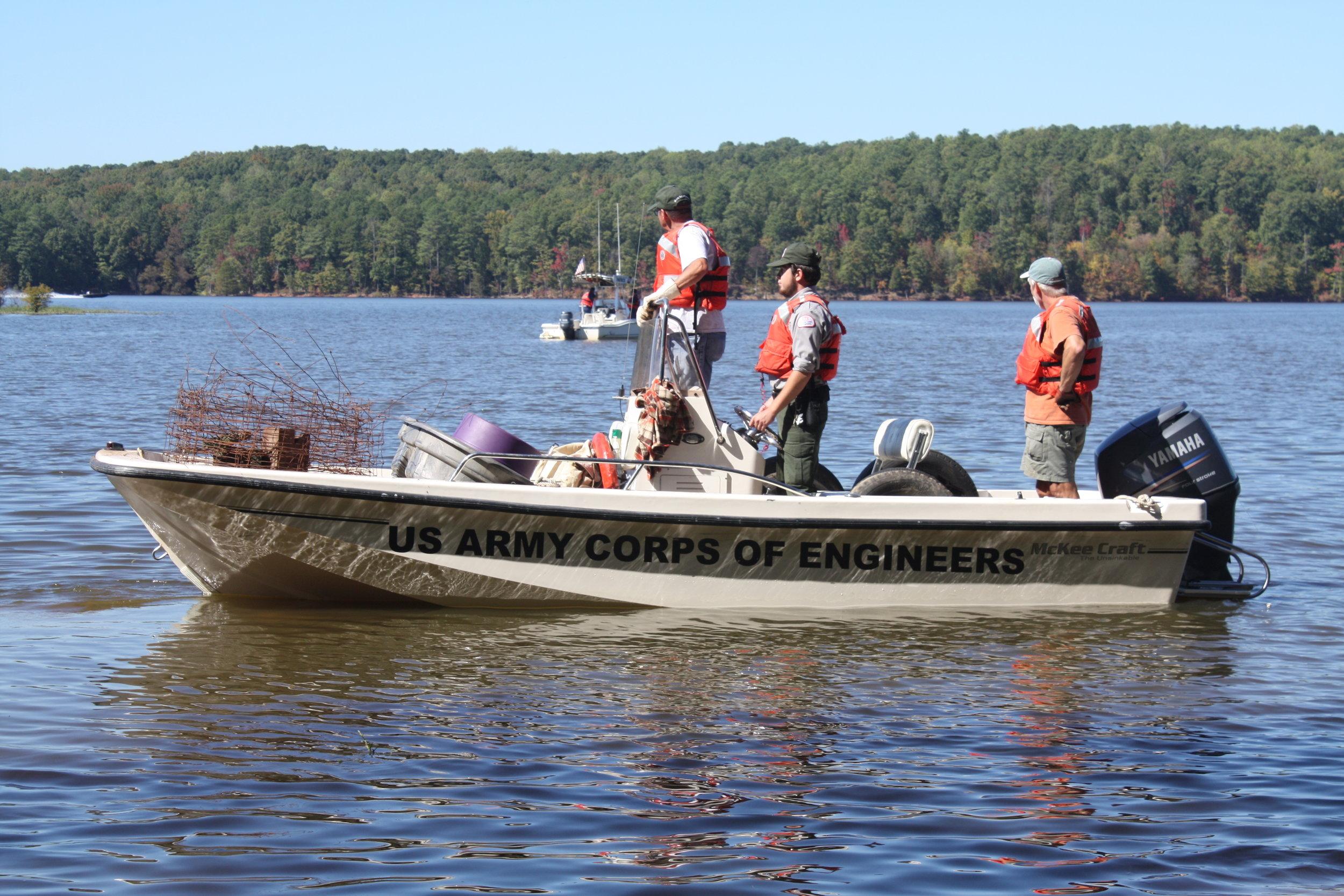 ACE boat.jpg