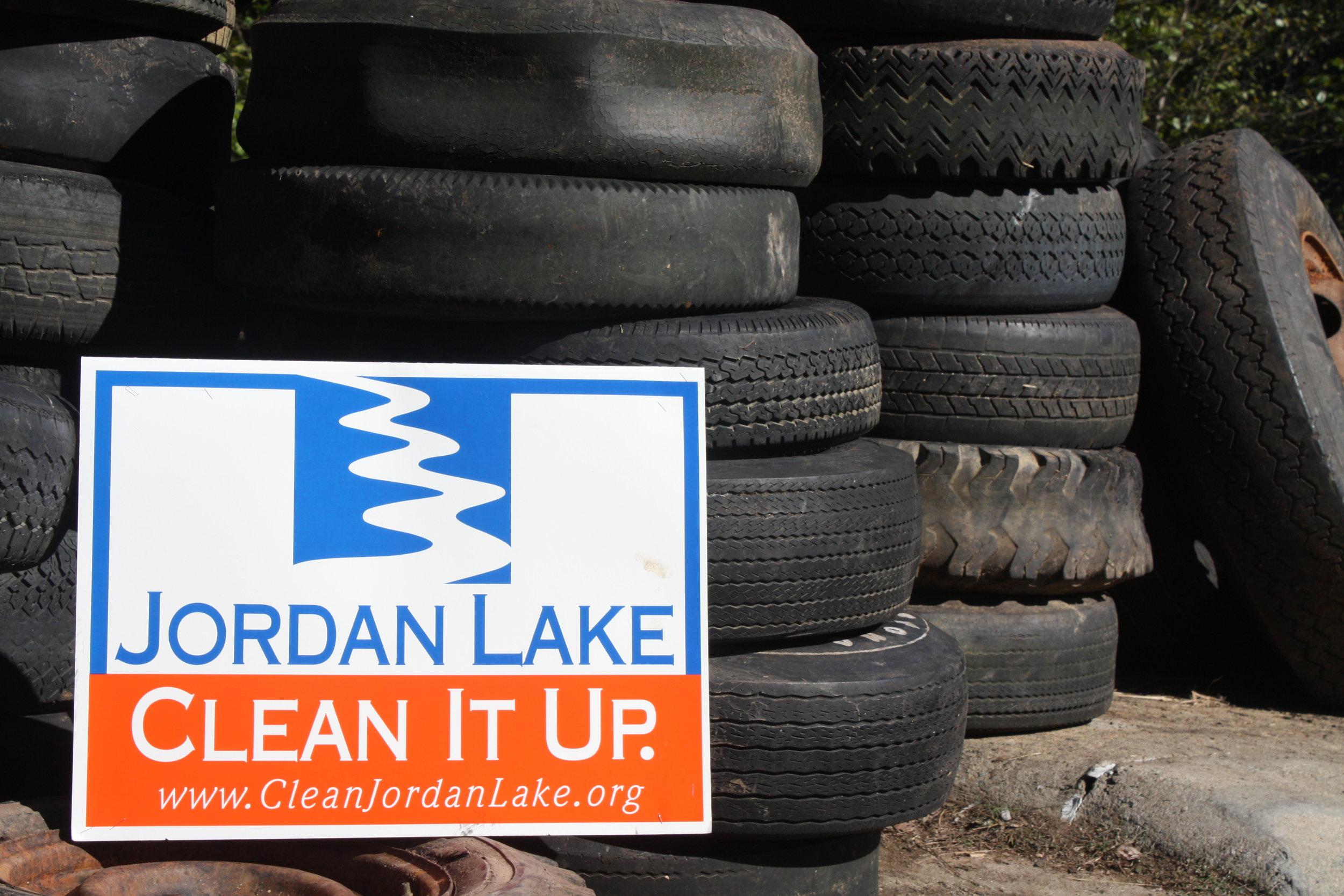 CleanJordanLake 247.jpg