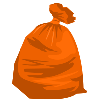 trash bags.png