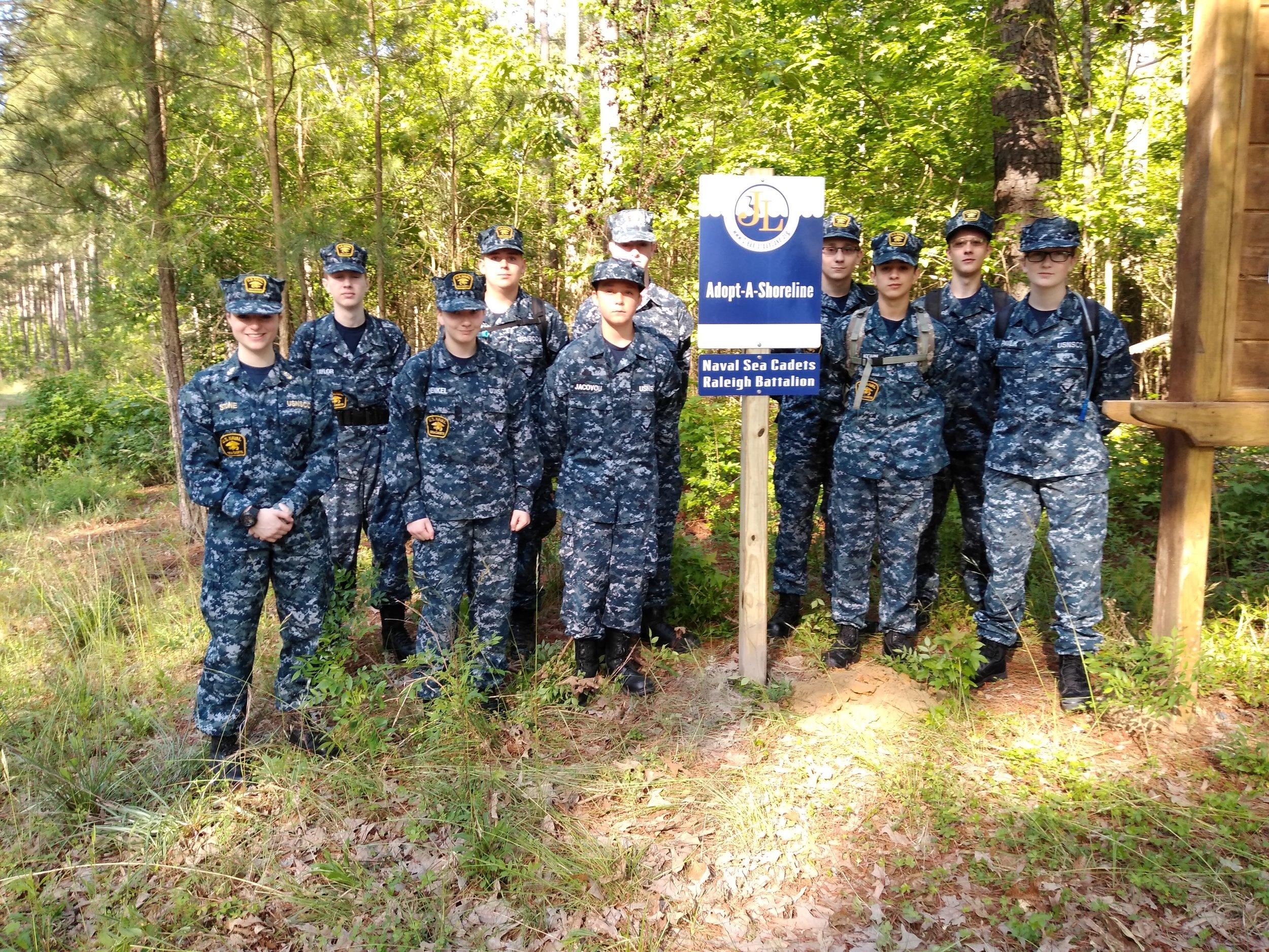 naval sea cadets.jpg
