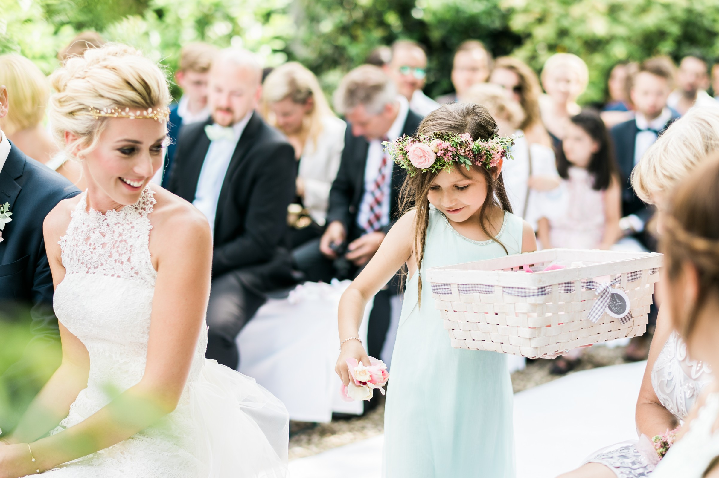 Hochzeit182.jpg