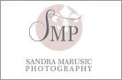 Sandra Marusic Photography