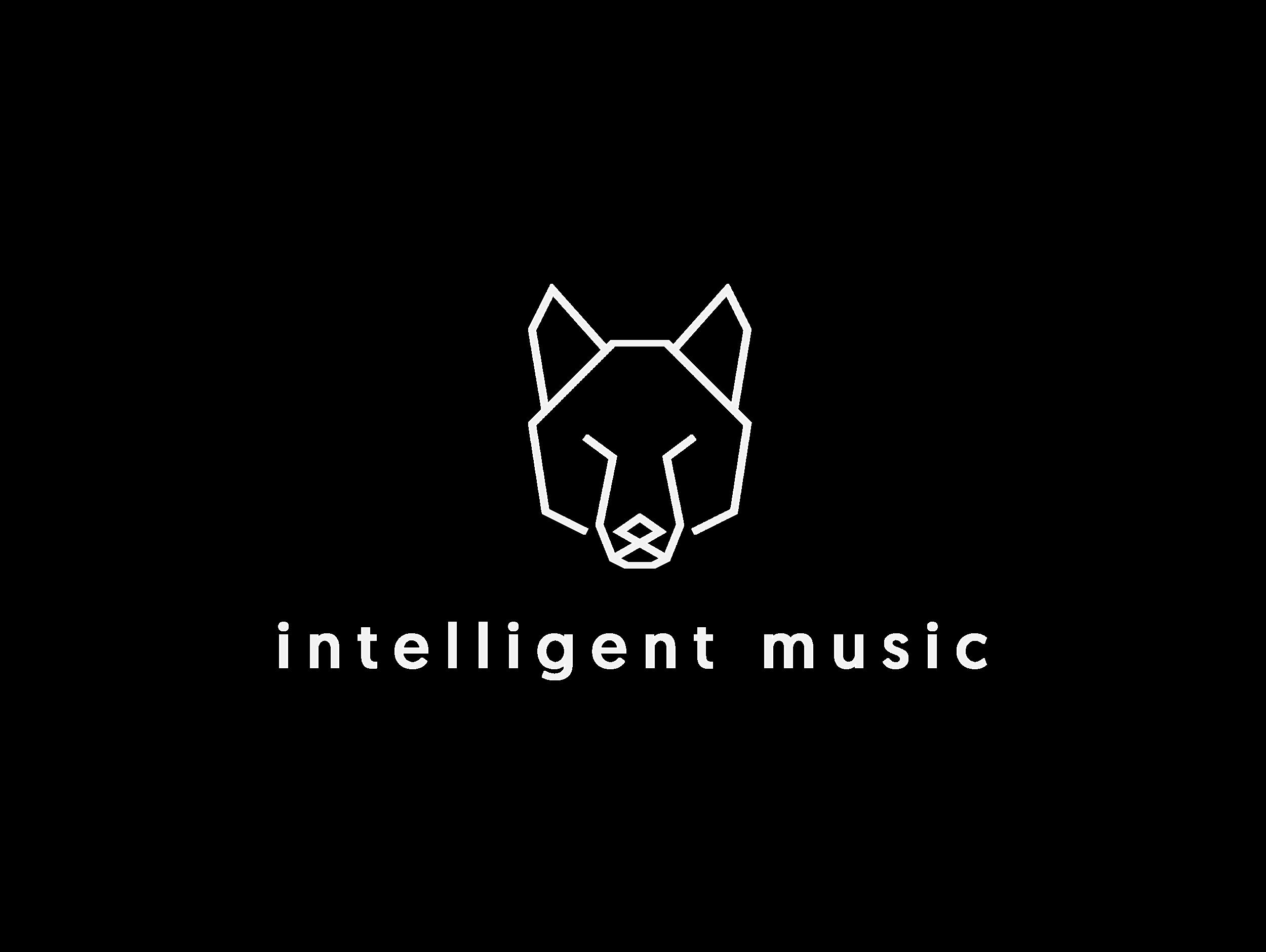 Denis Snow intelligent music_light logo.png