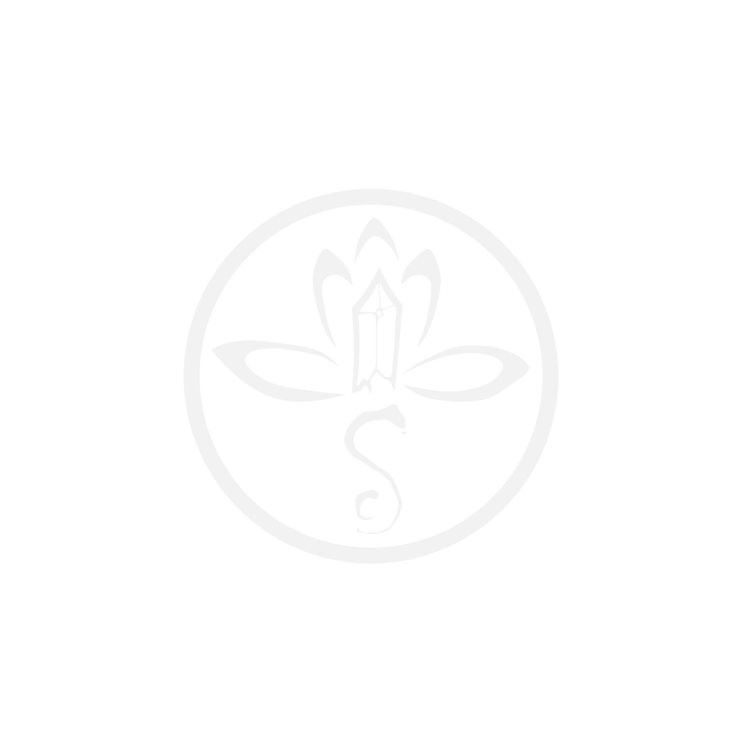 Semente_Cristal_logo.png