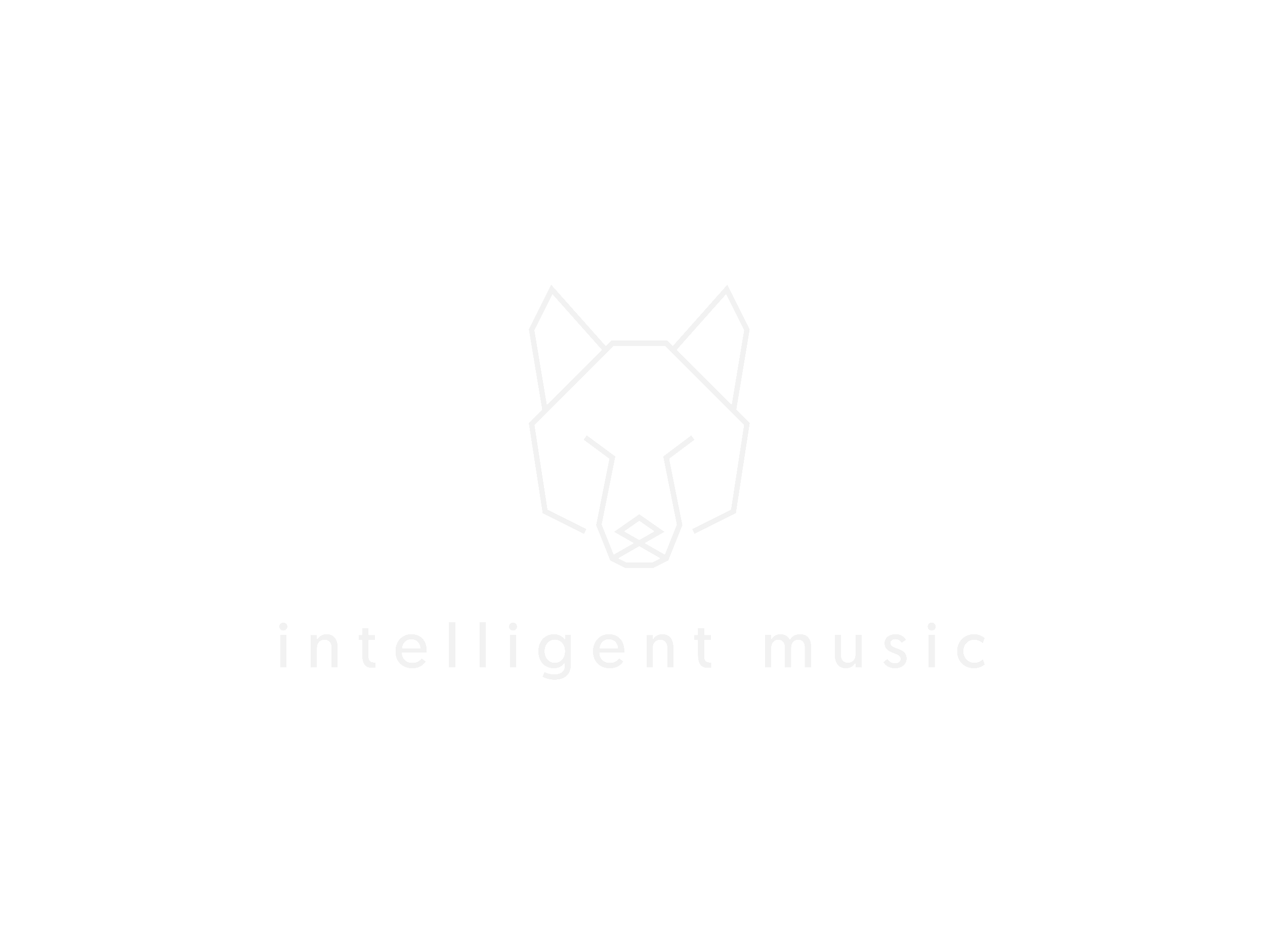 Intelligent Music_Denis Snow