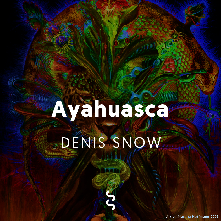 1  Ayahuasca   31 min 03 sec   01 @ theswiss  - Shiva 02 @ zuma_dionys  - Ladaee (Original Mix) 03 @ kmln-berlin  feat. Mian - Sabilu (@ estray-1  Remix) 04 @ lucamusto  - Parabel (Original Mix) 05 @ oliverschories  - Fields Without Fences (@ johannesbrechtmusic  Remix) 06 @ haftmusik  - Soleil (Original Mix) 07 @ maurobasso  - Slomo (@ jacobgroening  Remix) 08 @ lucamusto  - Esther (Original Mix) 09 @ el-sonido-nuevo  - Unspoken Words