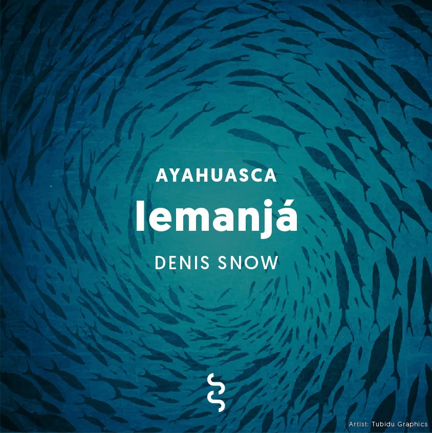 3  Ayahuasca: Iemanjá    31 min 15 sec   01 @ billy-caso  -Unea (@ kleintierschaukel  Remix) 02 @ dandaramusic  & @ arutani  - Distance (Coss Lost The Clap Remix) 03 @ el-sonido-nuevo  - Amun (Original Mix) 04 @ ziganaldi  - Halay (Original Mix) 05 @ jacobgroening  & @ lennartnicolas  - Namande 06 @ oliverschories  - Relief 07 @ tunnelvisions1  - Kahana (Luca Musto Remix) 08 @ ziganaldi  - Chambala (Original Mix)
