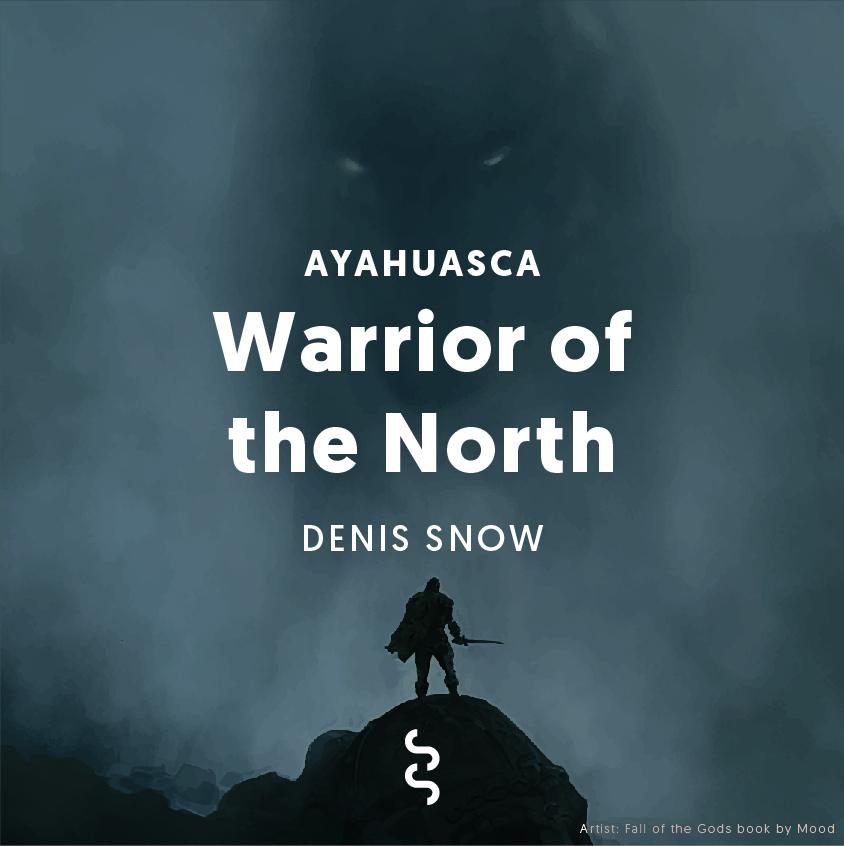 4  Ayahuasca: Warrior of the North    35 min 51 sec   01 @ tunnelvisions1  - Tanami 02 @ billy-caso  - Alive (@ nutia  's Busdriver Remix) 03 @ ninzeokaxy  - Constructions (@ shuffle  Remix) 04 @ dole-kom  - A Thousand Dances 05 @ lunarplane  - Ghursel (Original Mix) 06 @ herrhausentreindl  - Mohammed (Herrhausen & Treindl Remix) 07 @ Rapossa  & @ Geju  - Oiw (Original Mix) 08 @ justemmaoffical  & @ solemneye  - Passengers (Original Mix)
