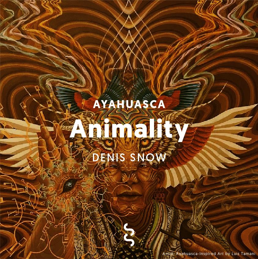 7  Ayahuasca: Animality   32 min 49 sec   01 @ elfenberg  - Tanzanite (Original Mix) 02 @ upercent  - Parlem (Original Mix) 03 @ yourrmusic  - Season (2AM Mix) 04 @ rapossa  - Pavos 05 @ denis-horvat  feat Lelah - Noise (Original Mix) 06 @ ozgurcansthlm  - Kimiya (Dush Remix) 07 @ armenmiran  - Jojo in the Stars (@ alifarahaniofficial  Remix) 08 @ dusty-little-kid  - Innu (Original Mix)
