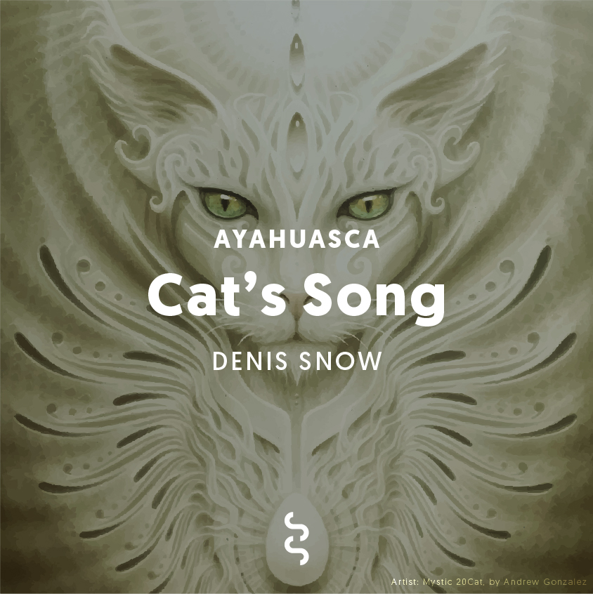 8  Ayahuasca: Cat's Song   34 min 17 sec   01 @ tripjag  - Duat (Original Mix)  02 @ elias-fassos  & RisK - Sunset in Ayia Napa  03 @ frankduke  - Bonsai  04 @ gyrlz  - Tesseract (Original Mix)  05 @ haftmusik  - Ountera (@ timboletti  Remix)  06 @ ladsmusique  & @ trustlessofficial  - Ilanga (Original Mix)  07 @ nebumitte  & Eugenia Prieto - Jaadoo (Original Mix)  08 @ kastis-torrau  feat. Escada - Out Of Moves (Kastis Torrau Remix)