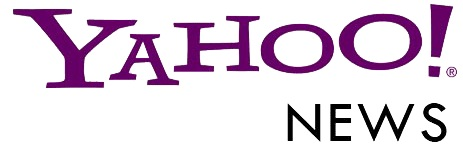 Yahoo-News-Logo.jpg