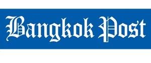bangkok-post-logo-png-2.jpg
