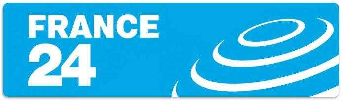 france-24-advertising-banner-696x205.jpg