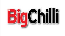 BigChilli.jpg