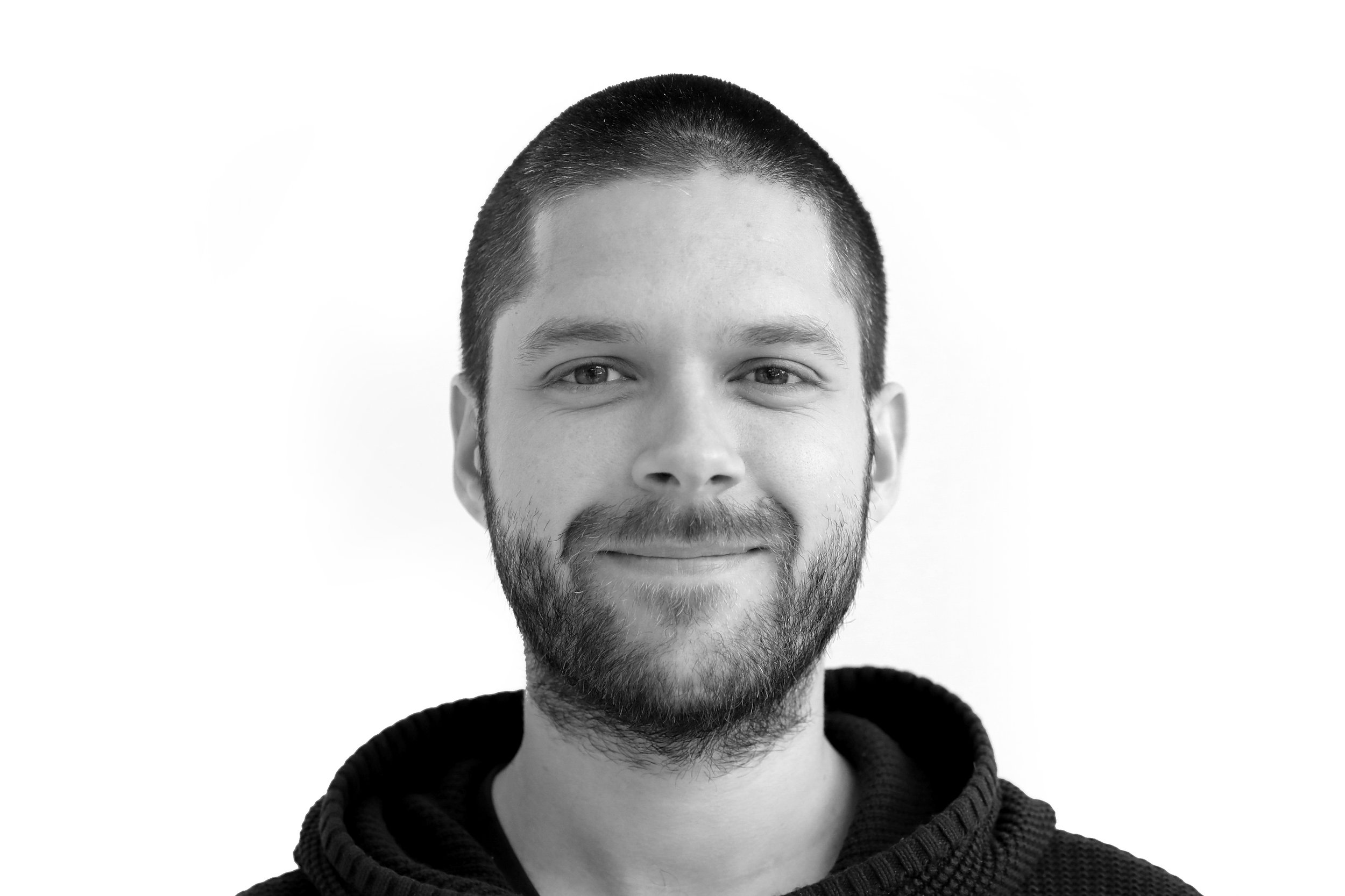 Felix-Cropped.jpg