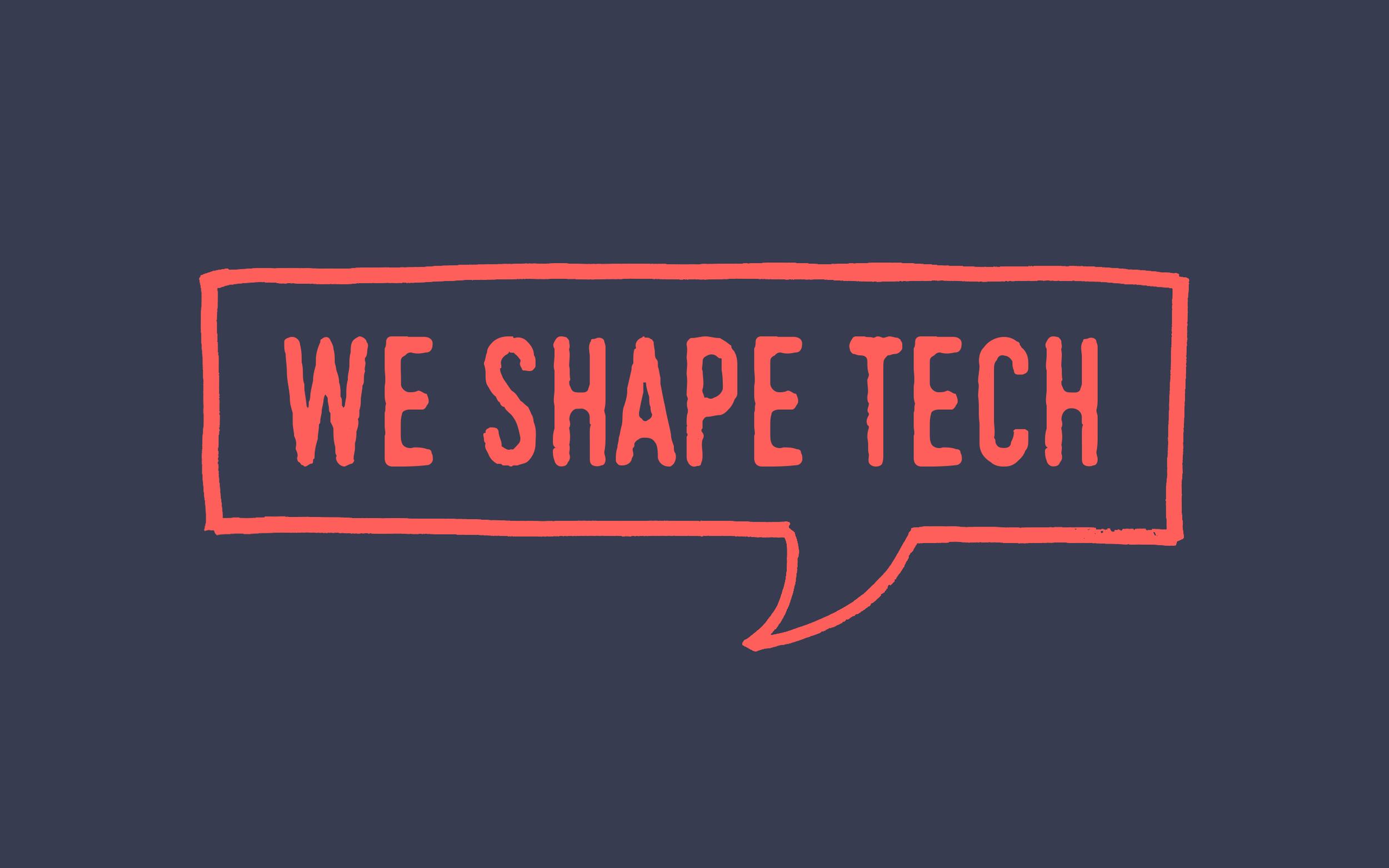 WeShapeTech-header-darkblue Kopie.png