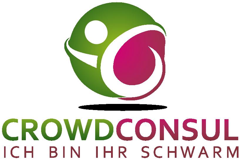 Logo-CrowdConsul@2x.png