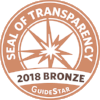 guidestar bronze seal 2018.png