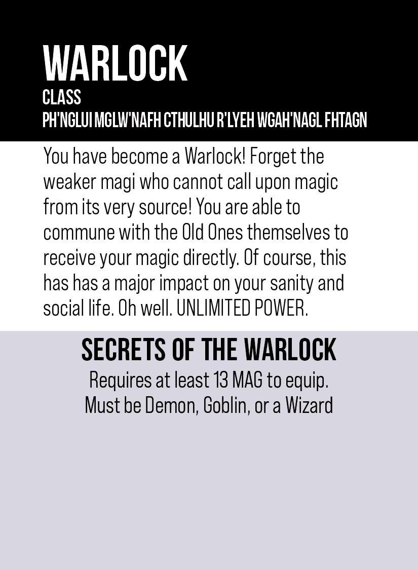WarlockFace-01.png