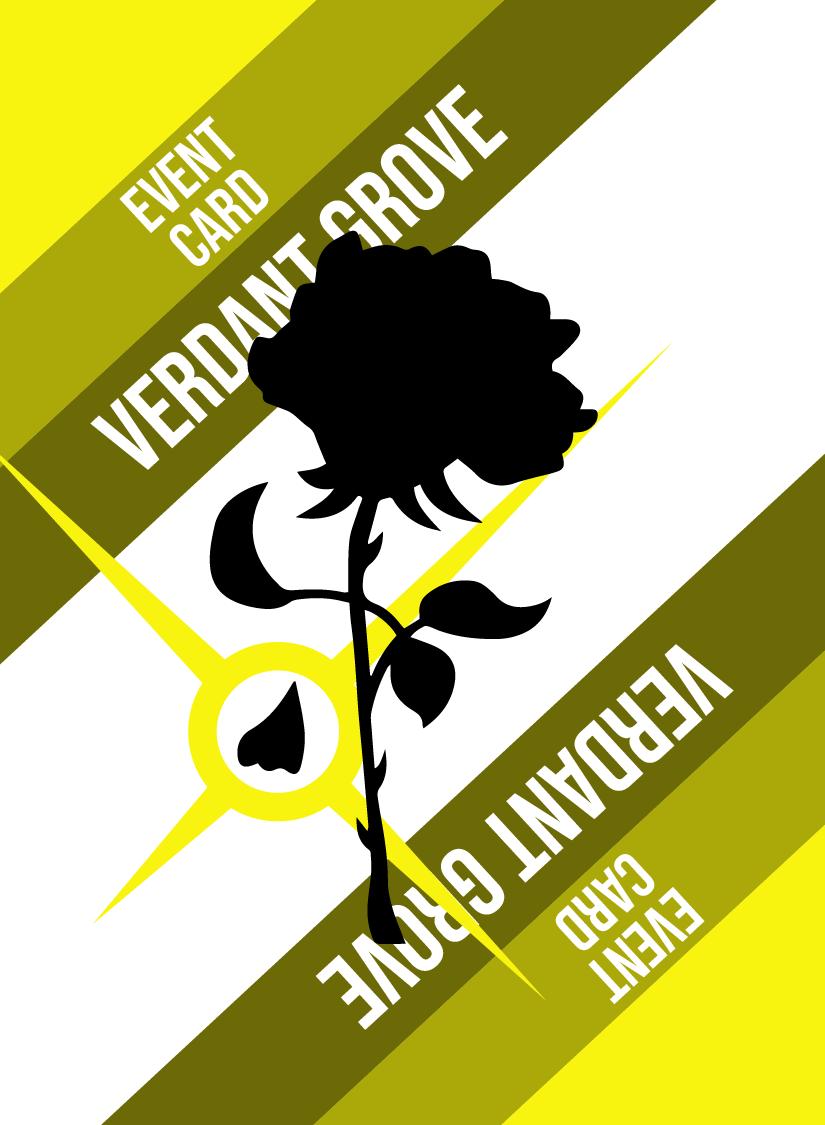 VerdantEvent-01.png