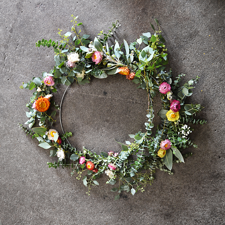 Flower_Rings.jpg