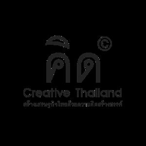 logo media-16.png
